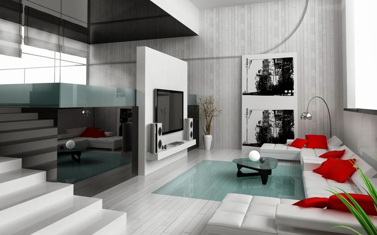 Цены на дизайн интерьера квартир и нежилых помещений