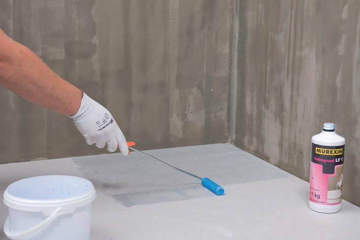 Как правильно положить плитку на пол своими руками. Как самостоятельно положить плитку на пол.