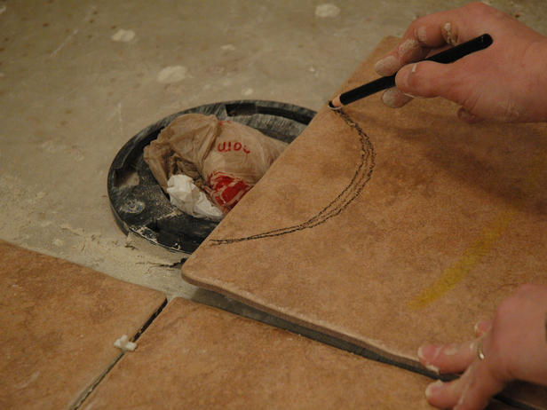 Как правильно положить плитку на стену своими руками. Как самостоятельно положить плитку на стену. (Фотоинструкция)