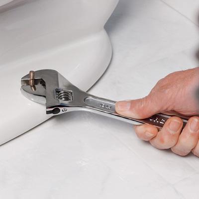 Как правильно установить унитаз своими руками. Самостоятельная установка или замена унитаза.
