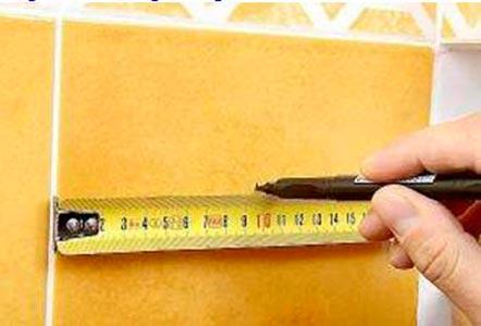 Как посчитать объем? Высчитываем объемы здания, бассейна, плит, строительного леса