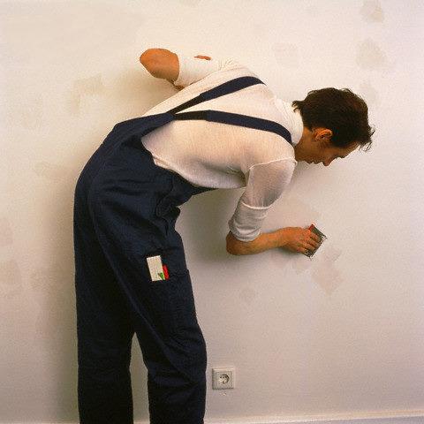 Очередность этапов ремонта в квартире