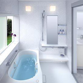 Косметический ремонт в ванной: планируем сроки