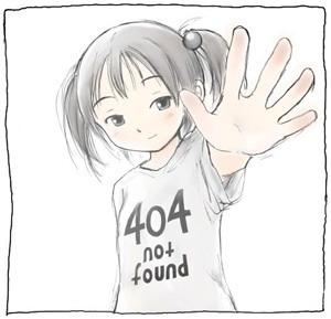Ошибка 404 kandidat