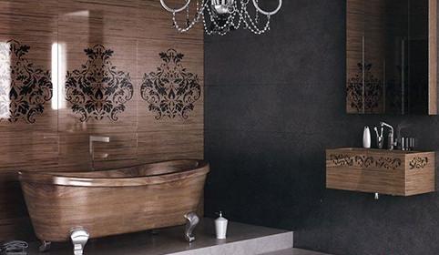 Деревянная мебель - дизайн мебели