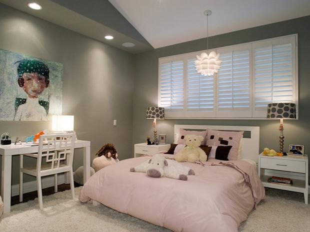Дизайн света. Световое оформление интерьеров квартиры и дома