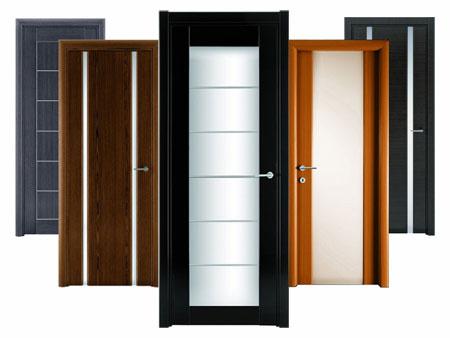 межкомнатные двери для ванной и туалета днепропетровск, межкомнатные двери днепропетровск недорого цена