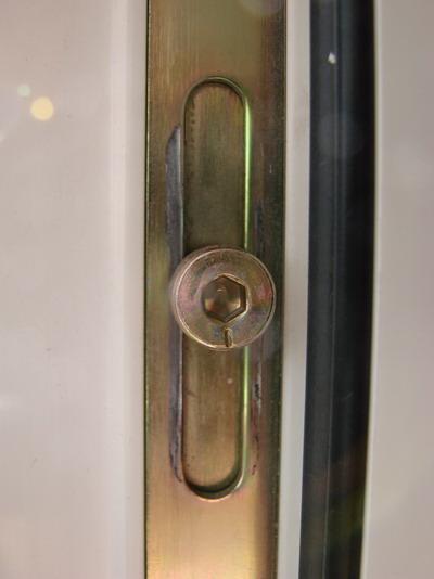 Как правильно отрегулировать пластиковое окно своими руками. Инструкция по регулировке и мелкому ремонту.