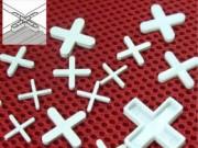 Укладка плитки на гипсокартон: особенности монтажа